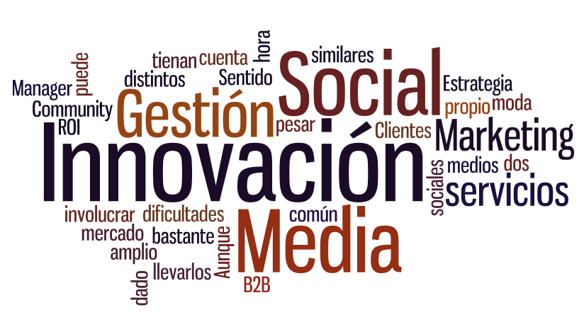 Servicio al Cliente en Redes Sociales (Social Customer Care) es fundamental